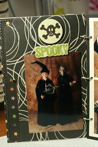Halloween pg6