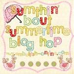 Sumthin-blog-hop