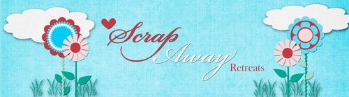 Scrap-Away-retreats-logo