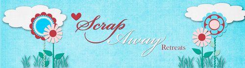 Scrap-Away-retreats-logo
