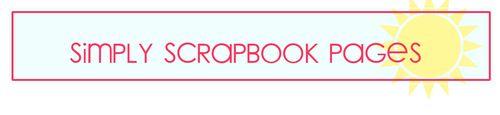 Simplyscrapbookpagesheader3