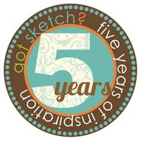 Gotsketch-5year-badge-s