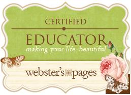 Websterspages_educator_badge
