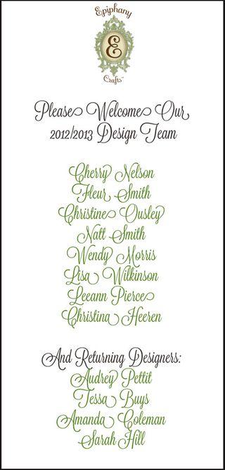 EC-Design-Team1