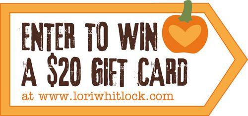 $20-Gift-Card