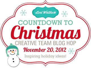 LW-CT-Christmas-Hop-1