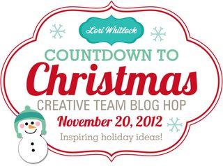 LW-CT-Christmas-Hop-1
