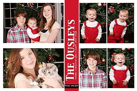 2012 Christmas card.jpglargethumb