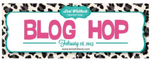 February-Blog-Hop2-01
