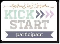 KS_participant
