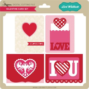 LW-Valentine-Card-Set-300x300