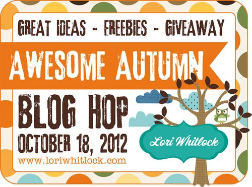 Autumn-Blog-Hop