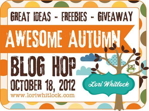Autumn-Blog-Hop