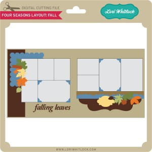 LW-Four-Seasons-Layout-Fall-300x300