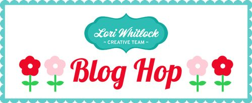 Blog-party-graphics-06