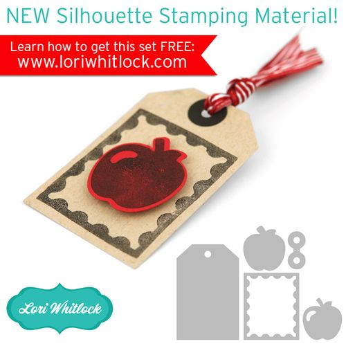 Stamp-example-FREE-1