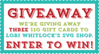 Nov 6 Blog hop SVG giveaway copy