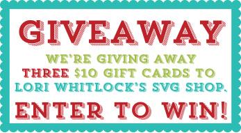 Nov 6 Blog hop SVG giveaway copy