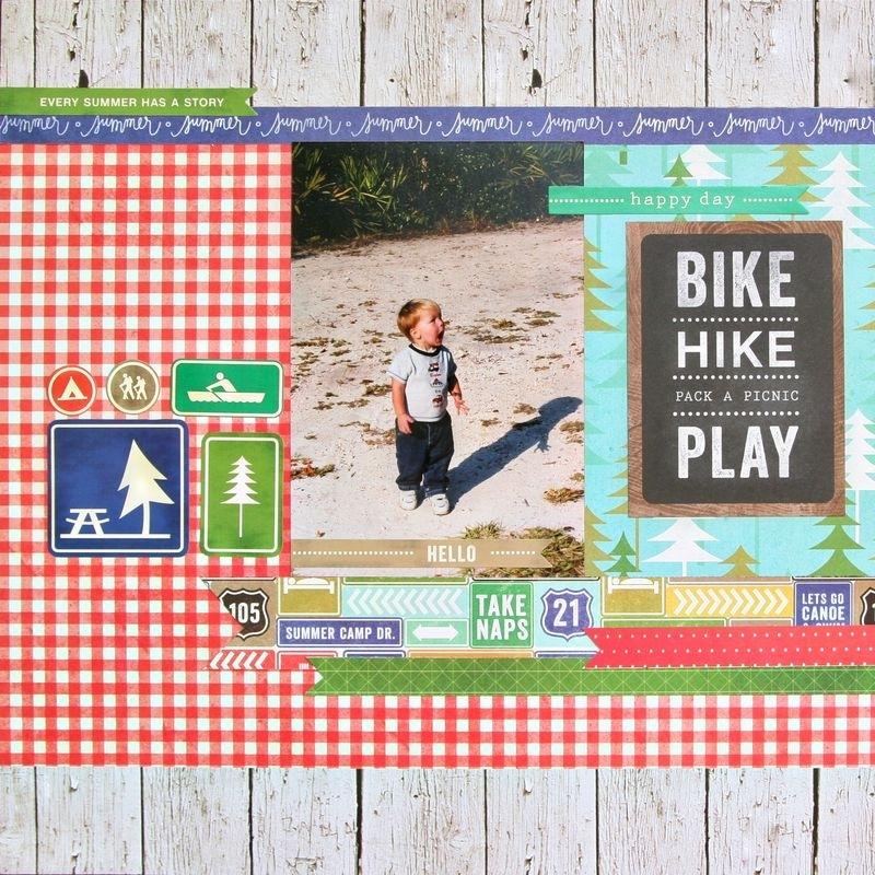 image from http://aviary.blob.core.windows.net/k-mr6i2hifk4wxt1dp-13111916/438e108e-077e-412c-afcb-251a9d0040d2.jpg