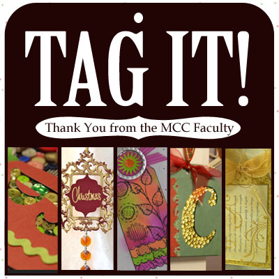 Tag_it_thank_you_class