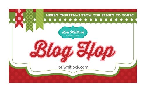 Blog hop dec 2013-01