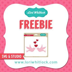 Blog-Hop-Freebie-Template