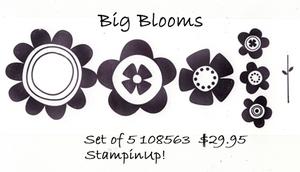 Big_blooms