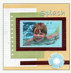 Splashsmf